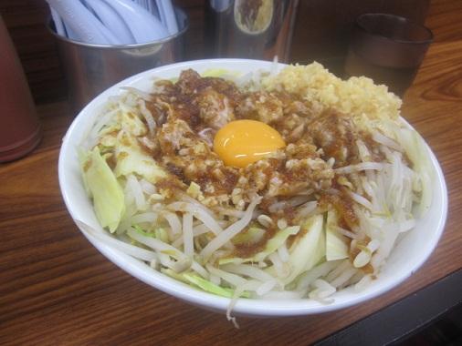 tasujiro19.jpg