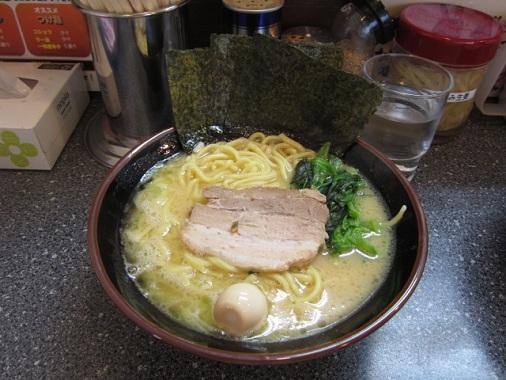 tsurumiya12.jpg