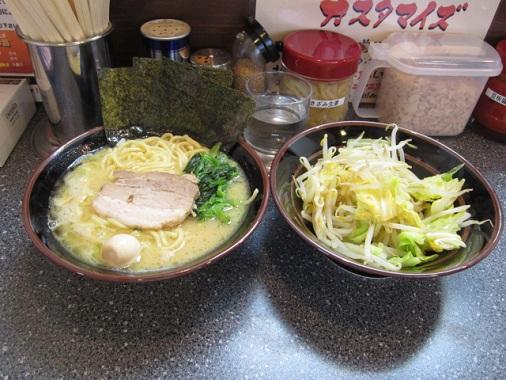 tsurumiya13.jpg