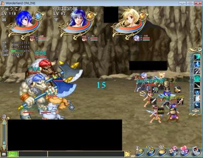takara0831_convert_20090831231927.jpg