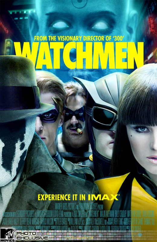 09020304_Watchmen_01_IMAX_Poster.jpg