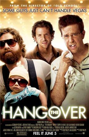 20090611-the-hangover.jpg