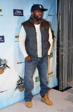 50-cent-video-game-awards2_convert_20081218064754.jpg