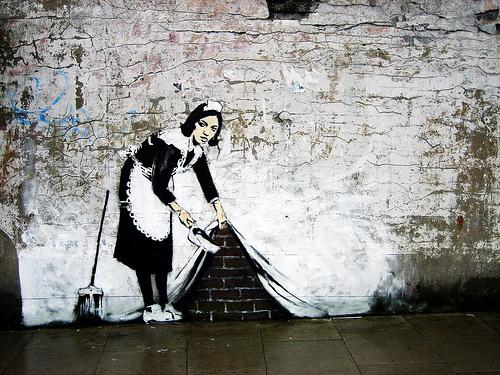 banksy20again1.jpg