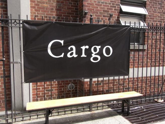 cargo41.jpg