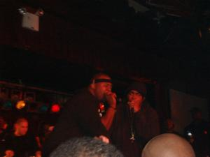 hiphop+legends+epmd_20090602143606.jpg