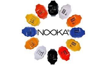 nooka.jpg