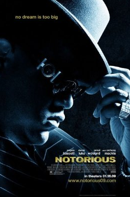 notorious-movie-poster.png