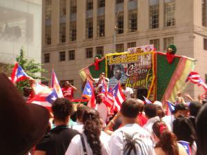 puertorican+day+parade+026_convert_20090615104101.jpg