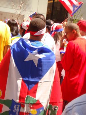 puertorican+day+parade+027_convert_20090615103923.jpg