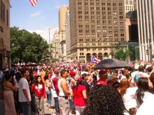 puertorican+day+parade+030_convert_20090615104227.jpg