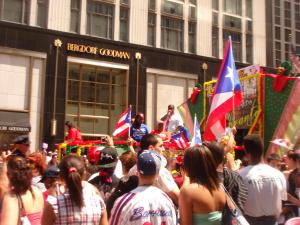 puertorican+day+parade+032_convert_20090615104329.jpg