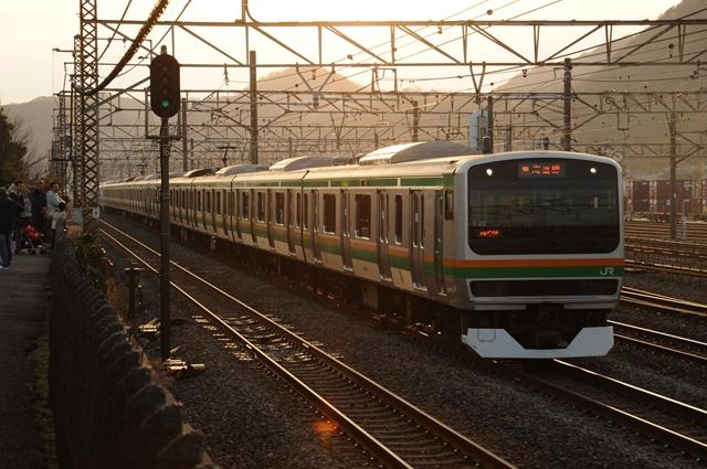 DSC_9353_nt.jpg