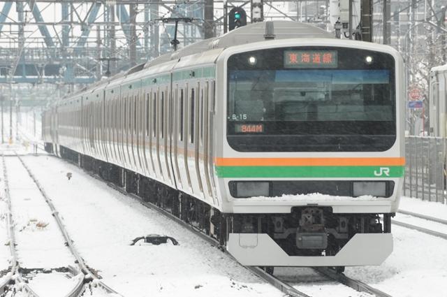 DSC_9699_nt.jpg
