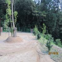 IMG_0277_convert_20110905183846.jpg