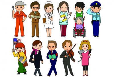 blogyou_convert_20110219015935.jpg