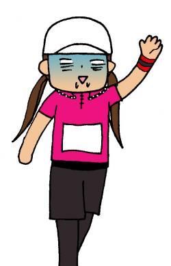 touch_convert_20110228183636.jpg