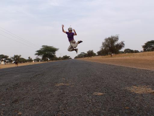 jump2_20110212094057.jpg