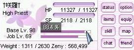 20090330_1