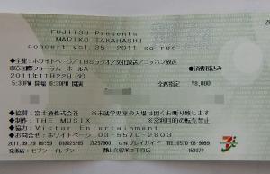 東京フォーラム2