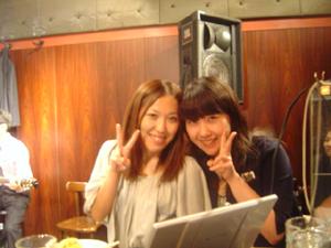 6_8_saitousama2.jpg
