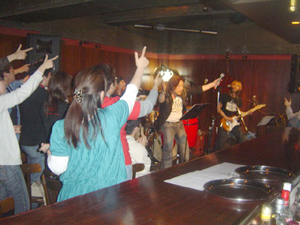 miyauchi3.jpg