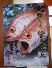 新潟中央市場