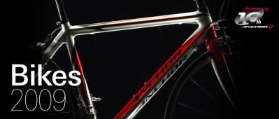 bikes_top_img.jpg
