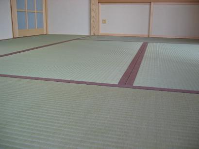 20061010083857.jpg