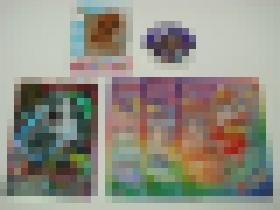 10000hitpure_convert_20080902192212[1]