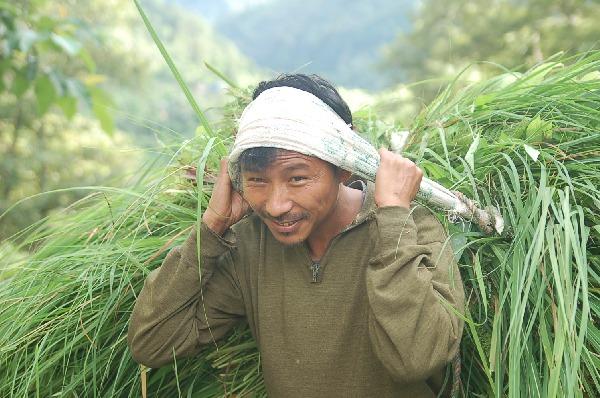 15_nepal_himalaya_053.jpg