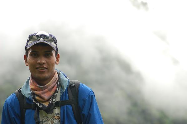 15_nepal_himalaya_099.jpg