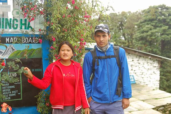 15_nepal_himalaya_107.jpg