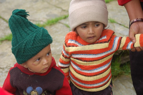 15_nepal_himalaya_113.jpg