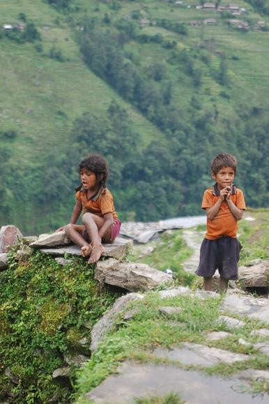 15_nepal_himalaya_132.jpg