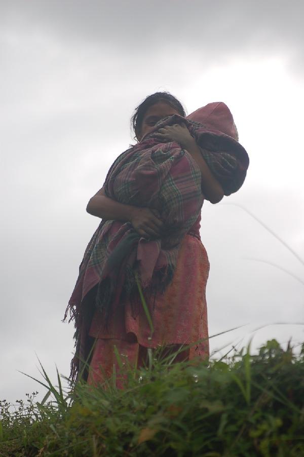 15_nepal_himalaya_133.jpg