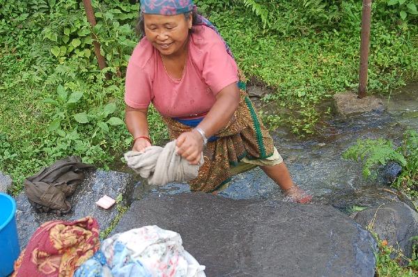 15_nepal_himalaya_142.jpg