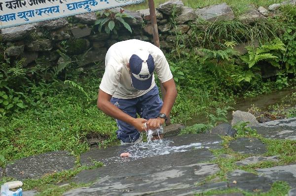 15_nepal_himalaya_146.jpg