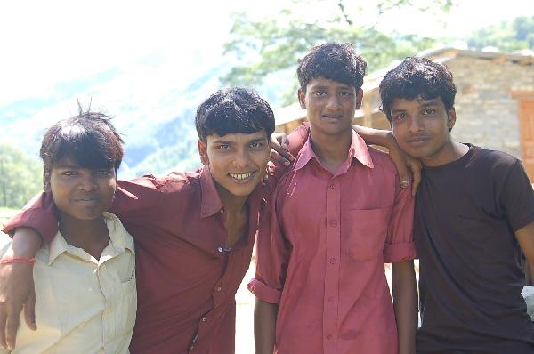 15_nepal_himalaya_158.jpg