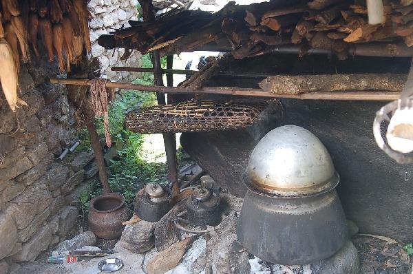 15_nepal_himalaya_160.jpg