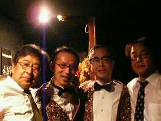 2008110803.jpg