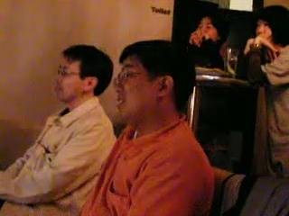 2009032209.jpg