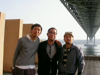 2009041911.jpg