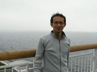 2009053004.jpg