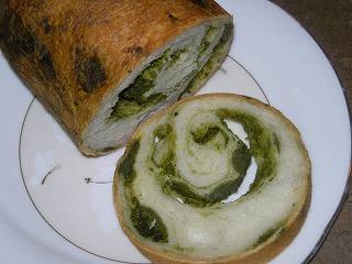 2月手作りパン 007