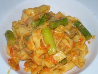 イタリア料理教室3月29日 001