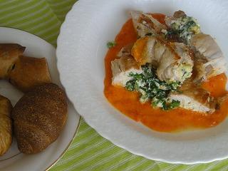 イタリア料理教室3月29日 002