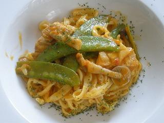 イタリア料理教室3月29日 009
