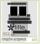 Creative_Scrappers_175.jpg