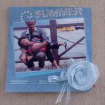 summer2.jpg